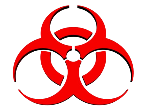 Biological Safety Environmental Health And Safety