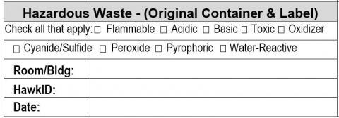 small hazardous waste label.JPG