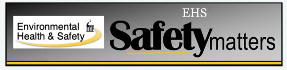 safetymatters logo